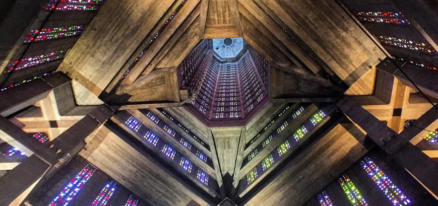 Eglise saint joseph perret havre